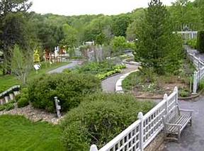 Garden Tours/Area Events - SCVMGA St. Croix Valley Master ...